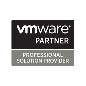 vmware-professional-solution-provider-img1