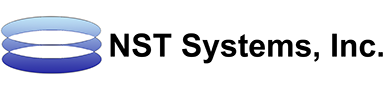 NST Systems